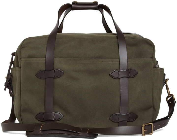 Filson Medium Travel Bag