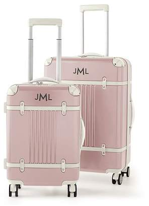Terminal 1 Checked and Carryon Spinner Set