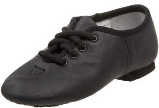 Dance Class J100 Leather Jazz (Toddler/Little Kid)