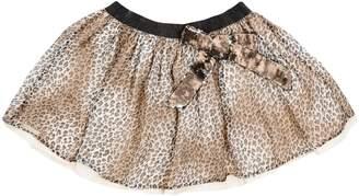 Twin-Set Skirts - Item 35330758BX