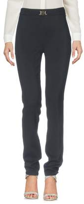 Mariella Rosati Casual trouser