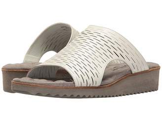 Walking Cradles Hartford Women's Sandals