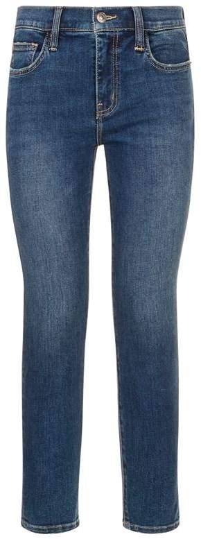 Current Elliott Autorep Ce The Stiletto Jean