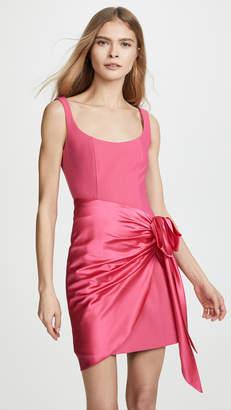 Cinq à Sept Waverly Dress