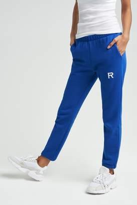 Ragdoll LA Jogger