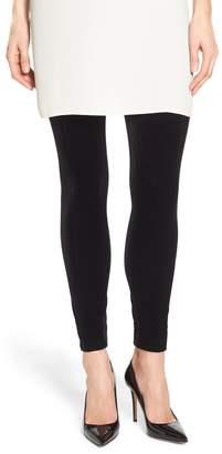 Lysse 'Mara' Velvet Leggings