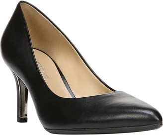 Naturalizer Kitten Heel Pumps - Natalie