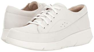 Hush Puppies Dasher Mardie Women's Lace up casual Shoes