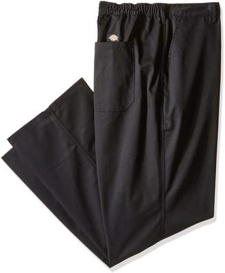 Dickies Chef Classic Dress Pant