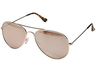 Steve Madden Girl - MG492124 Fashion Sunglasses