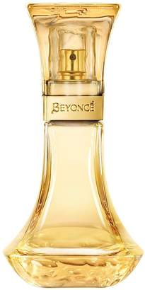 Beyonce Heat Seduction 30ml EDT