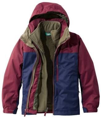 45a5c5d52 L.L. Bean Kids  Clothes - ShopStyle