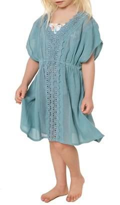 O'Neill Kira Cover-Up Dress