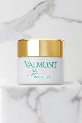 Valmont Prime Regenera I Restructuring Cream 50 ml