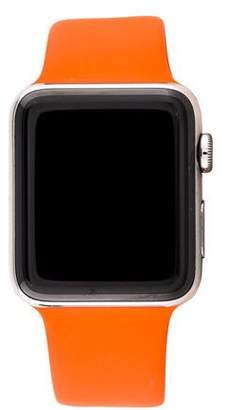 Apple X Hermès Series 3 Watch