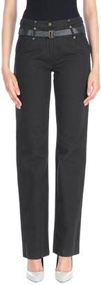 Roberta Scarpa Casual pants - Item 13317248QX