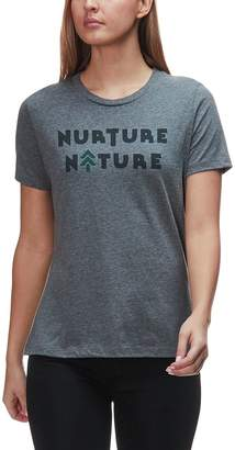 Parks Project Nurture Nature T-Shirt - Women's