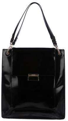 Jason Wu Christy Tote