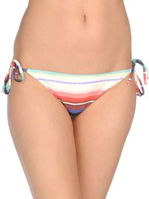 Billabong Swim briefs - Item 47186962OA