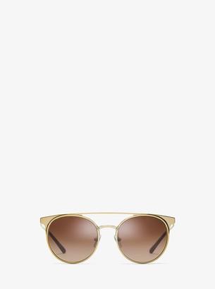 Michael Kors Grayton Sunglasses