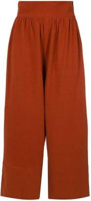 Inca Olympiah culottes