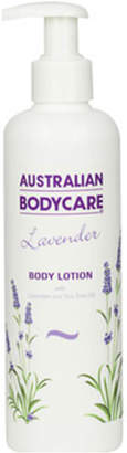 Lavender and Tea Tree Oil Body Lotion 250ml (Worth 19)