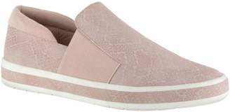 Bella Vita Slip-on Shoes - Switch II