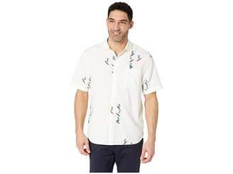 Tommy Bahama Hula-Gals Shirt
