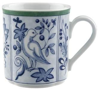 Villeroy & Boch Switch Mug
