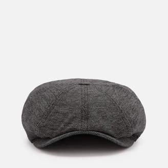 Ted Baker Hats For Men - ShopStyle Australia 7fe76f84191b