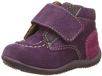f3e0e4e9186897 Kickers Purple Clothing For Kids - ShopStyle UK
