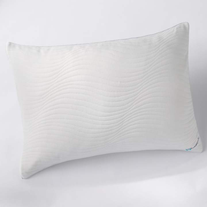 Cooling Comfort Pillow Protector