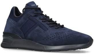 Tod's Sportivo Neo Sneakers