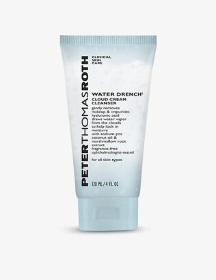 Peter Thomas Roth Water Drench Cloud Cleanser 120ml