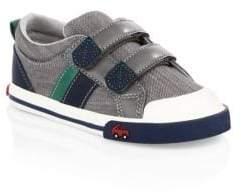 See Kai Run Kid's Russel Sneakers
