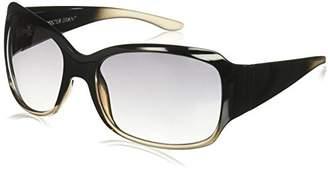 Foster Grant Women's Contemporary Square Sunglasses