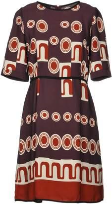Ter De Caractère Short dresses - Item 34854600MC