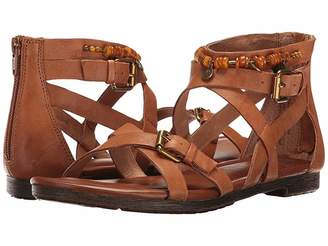 Sofft Boca Women's Sandals