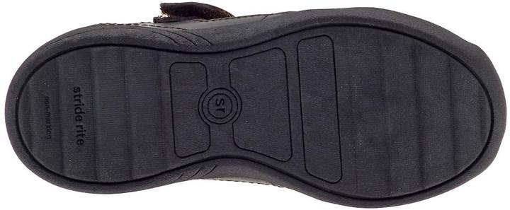 Stride Rite Claire (Toddler/Youth)