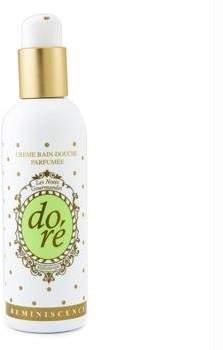 Reminiscence Do Re Perfumed Bath & Shower Cream - 200ml/6.8oz