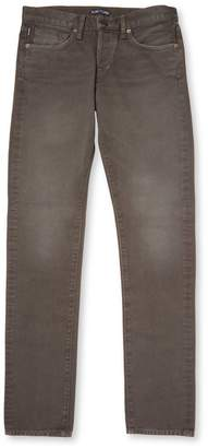 Tom Ford Men's Fade Jeans