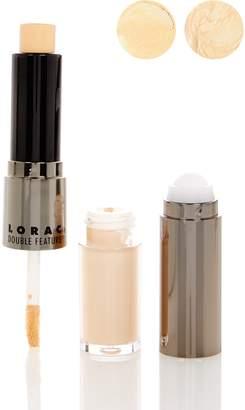 LORAC Double Feature Concealer & Highlighter - DF 1 Light $25 thestylecure.com