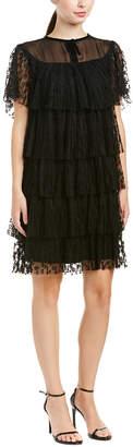 Rachel Antonoff Rachen Antonoff Sheath Dress