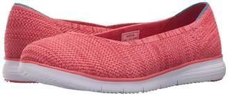 Propet TravelFit Flex Women's Shoes