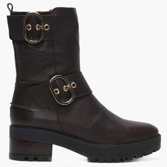 Wonders Womens > Shoes > Boots