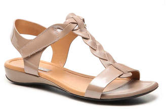 Ecco Bouillon II Sandal - Women's