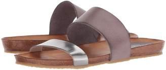 Cordani Strum Women's Sandals