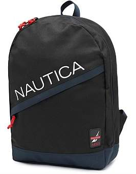 33d5000b165 Gym   Sports Bags For Men - ShopStyle Australia
