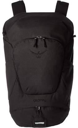 Osprey Bitstream Backpack Bags