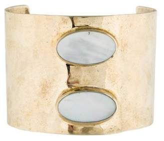 Anndra Neen Suma Cuff Bracelet